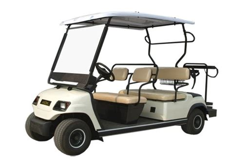 used electric golf carts for sale from china buy used