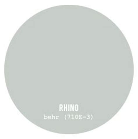 behr paint color rhino 254 best images about color on hale navy