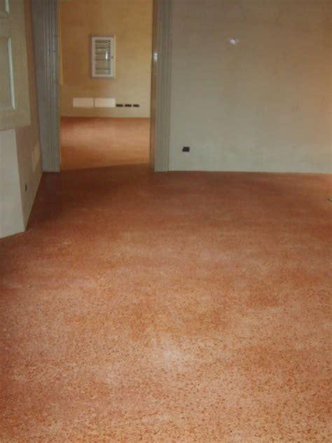 cocciopesto pavimenti pavimento cocciopesto torino roma firenze