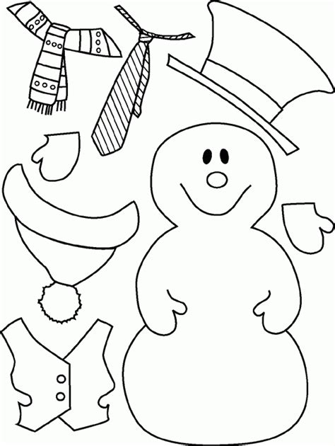 free printable christmas crafts for kids best craft exle
