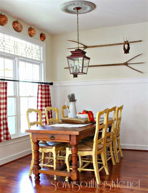 country style paint colors savvy southern style decorating with bhome us my