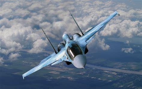 army jet fighter jet military fighter jets