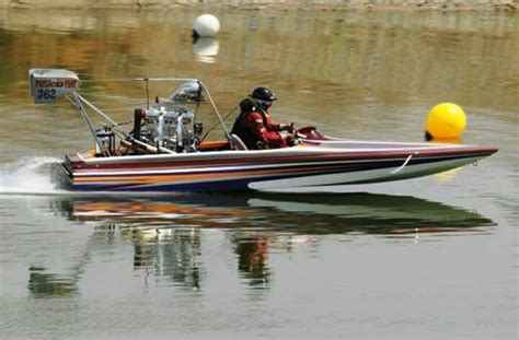 liquid nitro boats 532 best images about the good and bad of racing on liquid
