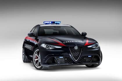 Giulia Auto by Cars The World S Best And Worst Auto Express