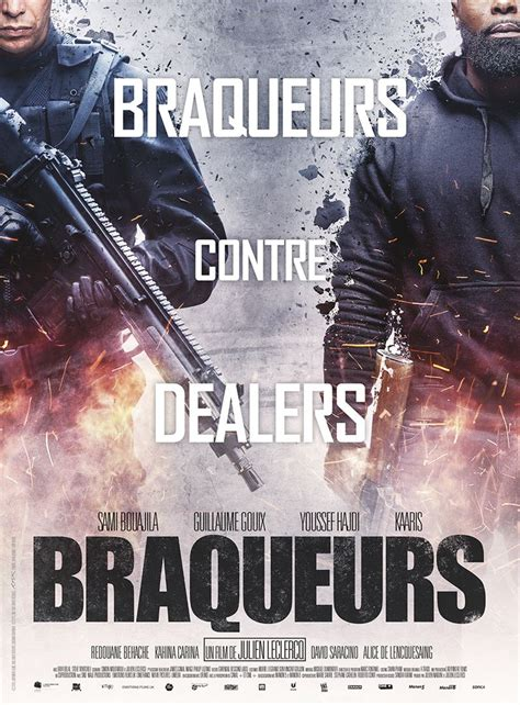 film fallen streaming vf 2015 braqueurs kaaris streaming film complet regarder