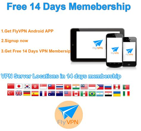 free android vpn the best asia vpn in the world free android vpn promotion bonus