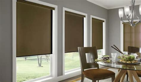 affordable pvc free serenity wider openings indoor