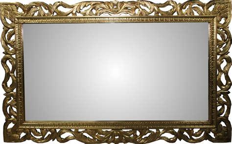 spiegel gold barock barock spiegel