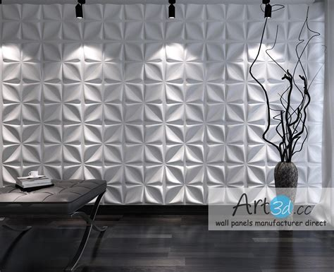 wall designs interior wall design gallery