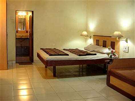 Hotel In Matheran With Bathtub by Hotel Panorama Matheran Hotel Overview Ratings