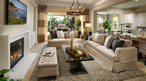 luxury living room designs pictures including enchanting