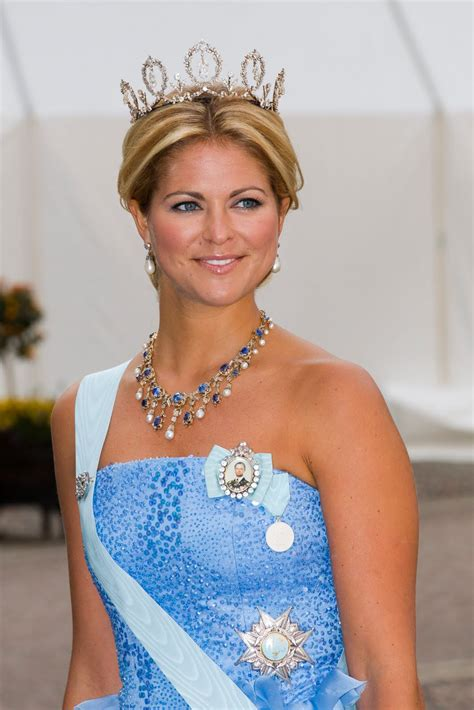 Search Sweden Pin Princess Madeleine Sweden Image Search Results On