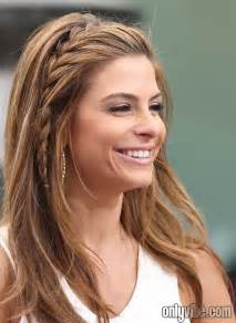 hair s s 2015 16 side braid hairstyles pretty long hair ideas styles