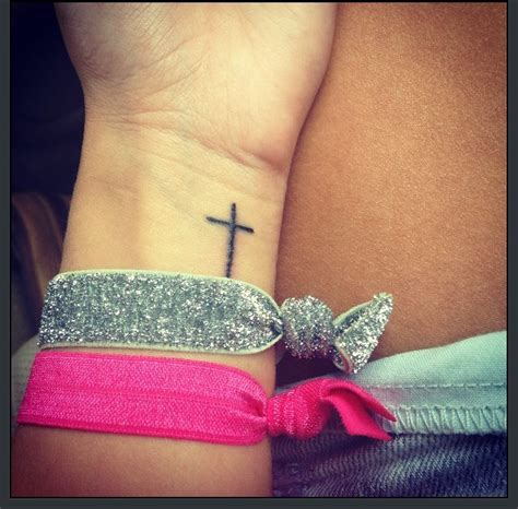 wrist tattoo placement best 25 ster ideas on tattoos