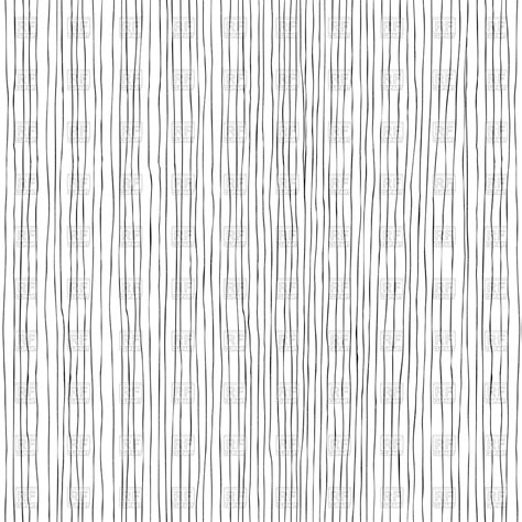 line pattern hand drawn seamless vertical lines hand drawn pattern royalty free