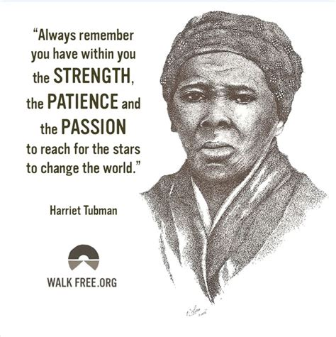 harriet tubman quotes biography harriet tubman quotes lifesfinewhine