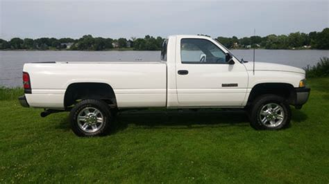 service manual 1995 dodge ram 2500 club service manual free download service manual 1999