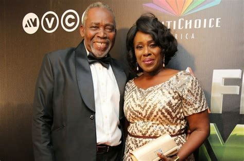 celebrity couples in nigeria top 10 most amiable celebrity couples in nigeria