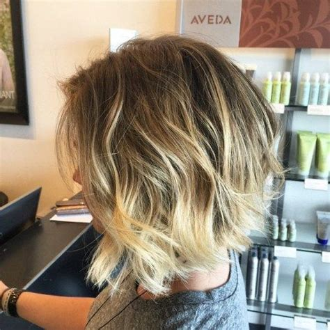 what is a good haircut gor a 64 year old 60 messy bob hairstyles for your trendy casual looks