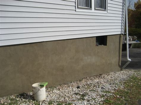 parging basement walls 26 best images about parging our house on