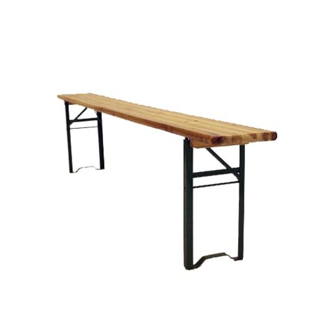 wooden bench rentals wooden bench hire 28 images wooden bench hire