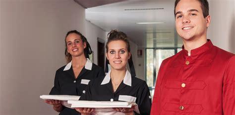 comp騁ences femme de chambre أنابيك بركان توظيف 45 موظفة غرف بعقد عمل cdd بفندق خمس