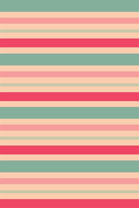 tumblr iphone home screen wallpaper wallpapersafari