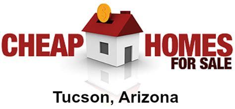 houses for sale tucson az cheap houses for sale in tucson az we buy homes in tucson