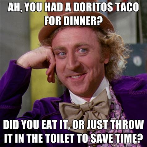 Doritos Meme - like a boss mountain dew meme memeaddicts