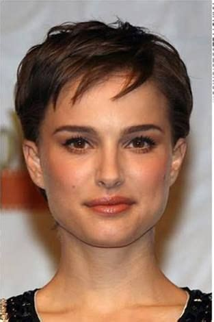 short hairstyles for women prior to chemo 1000 images about chemo haircuts on pinterest short