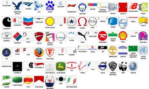 logo finder answers logo quiz answer and solutions for android and iphone