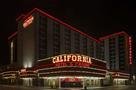 Free Room Layout Planner book california hotel and casino in las vegas hotels com