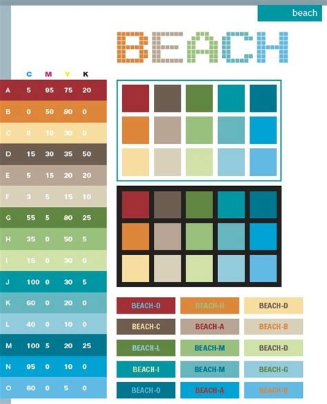 best 2 color combination best 25 beach color schemes ideas on pinterest beach