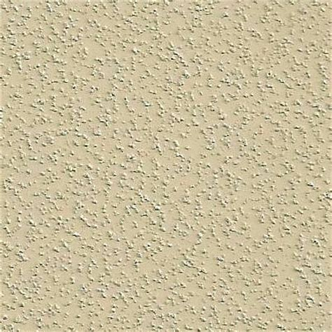 stuck farbe standard color chart stucco colors
