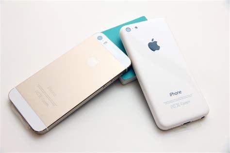 e iphone 5s lojas vendem iphone 5s e 5c n 227 o homologados pela anatel denuncia not 237 cias techtudo