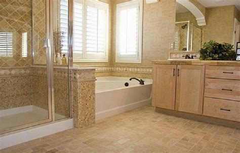 best tile for bathrooms best bathroom floor tiles luxury design bathroom tile
