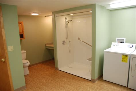 How To Add Bathroom To Basement by Your Guide To Basement Bathroom Ideas Traba Homes