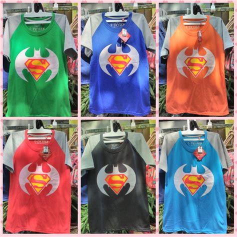 Tempat Baju Kaos Pakian Mukena Sarung Jilbab Celana Dasi Dll bandarbaju bisnis grosir baju murah di bandung