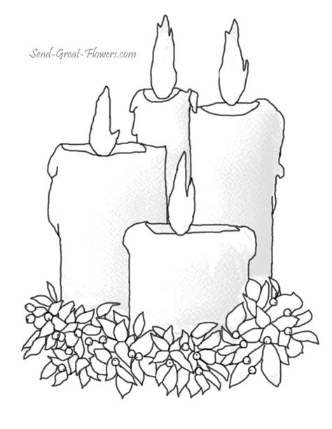 coloring book tips printable coloring pages with color guide