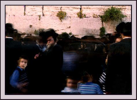 stock photographs of israel israli stock photographs