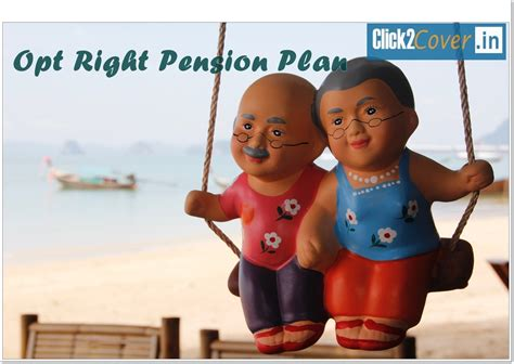 best pension best pensions plan in india how to handle retirement