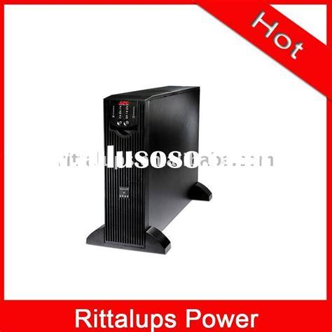 Apc Smart Ups Rt 356kva Inputoutput Hardwire Kit Surt007 Smart Ups 3000va Smart Ups 3000va Manufacturers In
