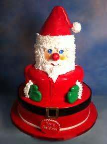 weihnachtsmann kuchen santa claus cake edda s cake designsedda s cake designs