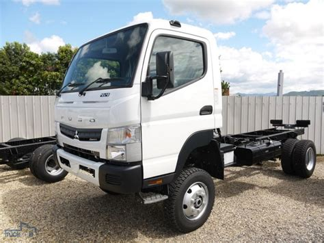 mitsubishi fuso 4x4 craigslist 4x4 fuso trucks for sale go search for tips