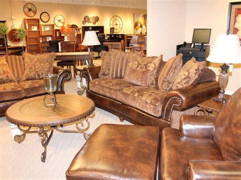 Becker Furniture World Maple Grove becker furniture world opens in maple grove maple grove