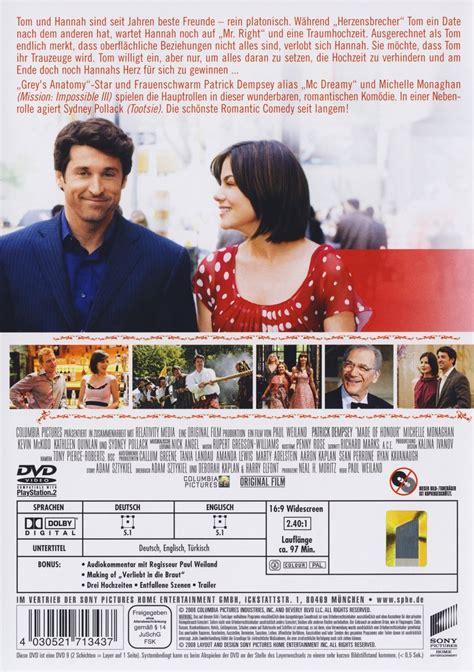 film ganz normal verliebt verliebt in die braut dvd oder blu ray leihen