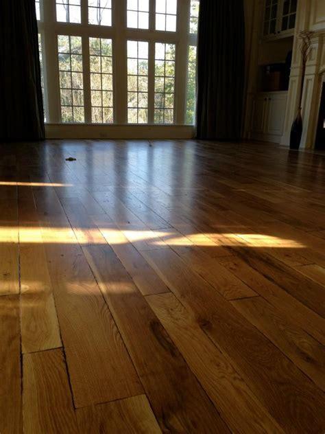 21 Best images about white oak flooring on Pinterest
