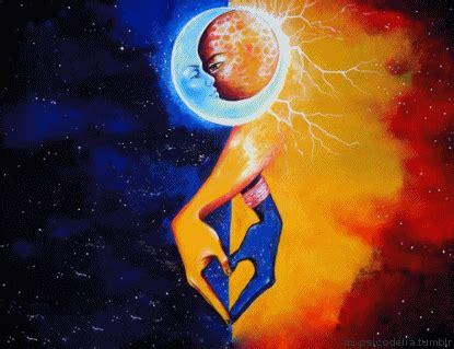 imagenes del sol y luna juntos anamn 233 sis