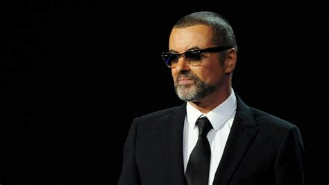 how did george michael die singer suffered heart failure george michael dead singer songwriter dies at 53