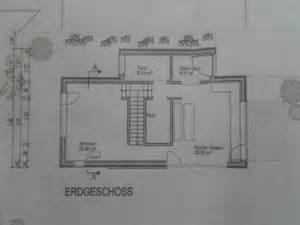 haus kaufen kolbermoor 214 kologisches massivholzhaus zu verkaufen einfamilienhaus